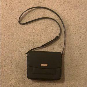 NEW Kate Spade Mini Messenger Style Crossbody Bag